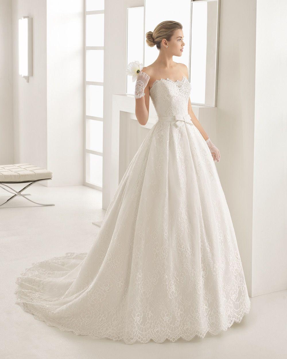 two by rosa clara bridal collection designer wedding hong kong