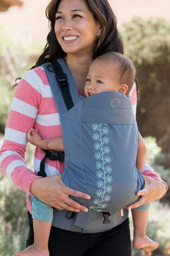 Beco Soleil Enzo Beco Soleil Baby Carrier Pinterest Babies
