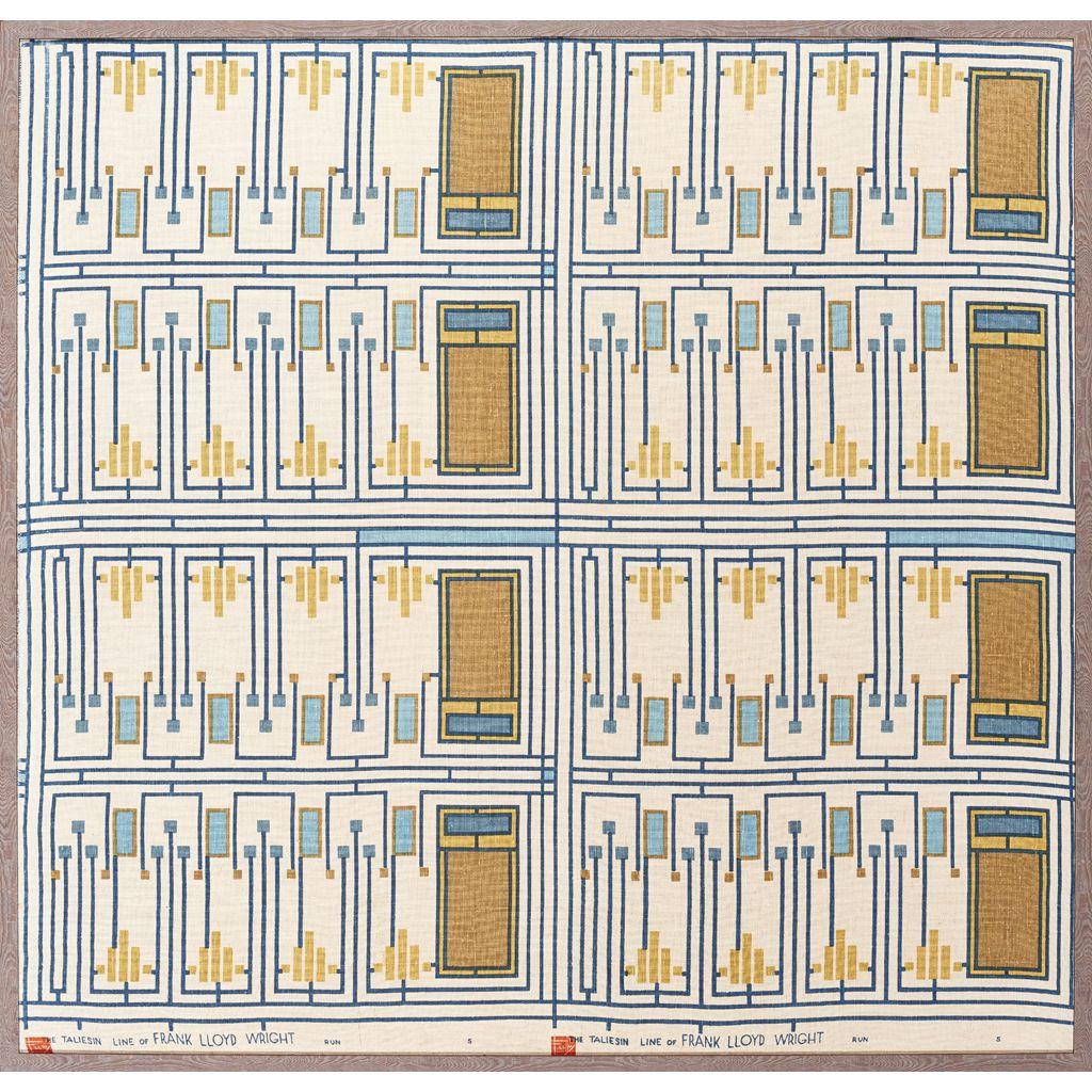Frank Lloyd Wright 1867 1959 For F