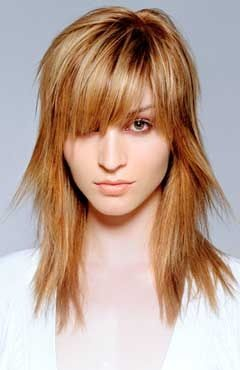 Increase Layered Form Horizontal Line Long Hair Styles Haircuts For Long Hair With Layers Haircuts For Long Hair