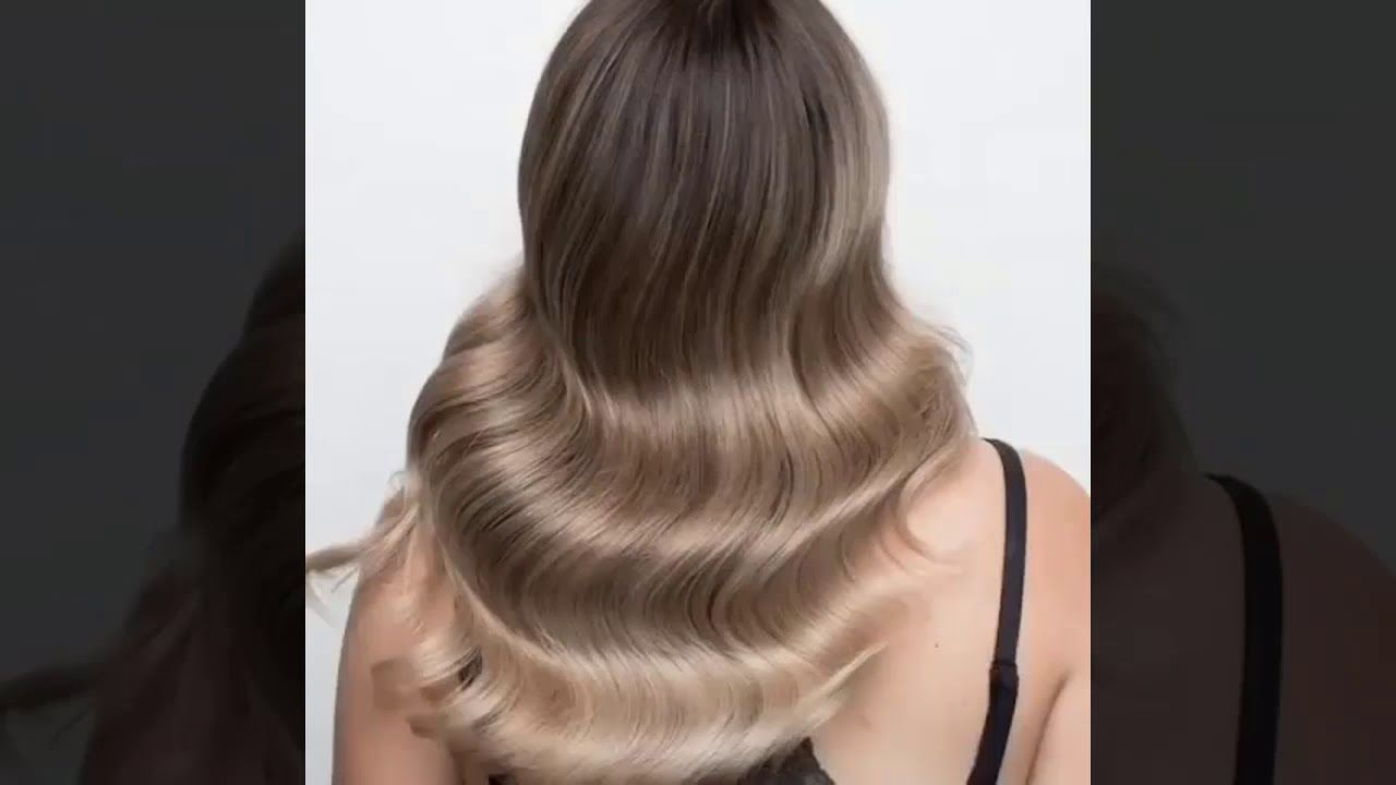 quick and easy hairstyles for long hair easy hairstyle for