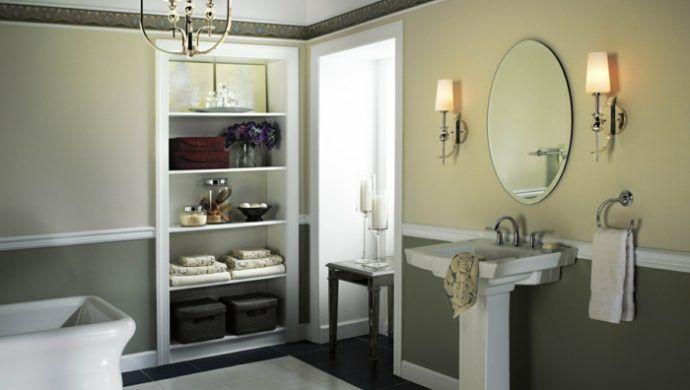 Sanitärbedarf bad einrichten moderner sanitärbedarf und trendige