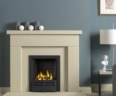 watch this video #Reheat.biz #multi_fuel_burners #multi_fuel_stoves #wood_stove_glass #reheat #wood_burners #Reheat_log_burner_accessories #log_burner_accessories #wood_stoves #log_burners