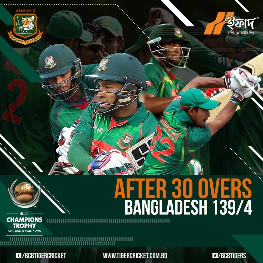 How India beat Bangladesh T20 cricket, Cricket, India