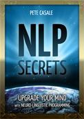 NLP Techniques - An easy-to-understand overview of NLP ...
