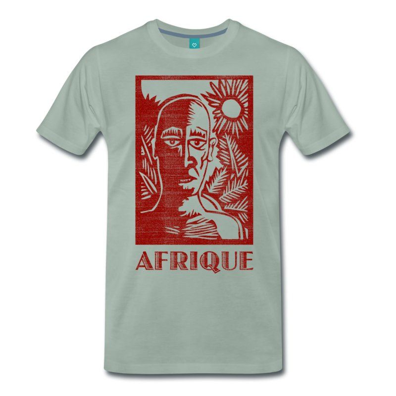 https://www.spreadshirt.de/afrique-A108383978