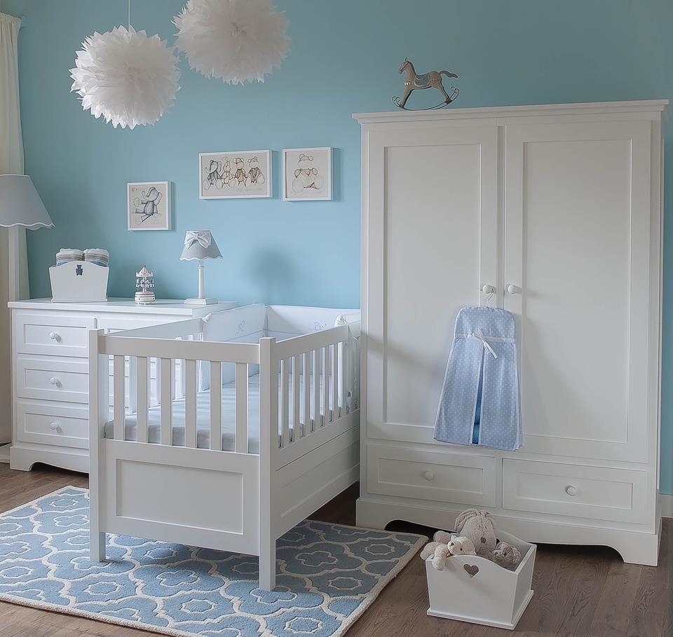 pin di paulina su kids room nel 2019 pinterest chambre