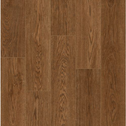 Basement Flooring From Lowes