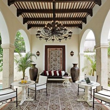 Fieldnotes-Coco-Republic-Romantic-Mediterranean-Interiors