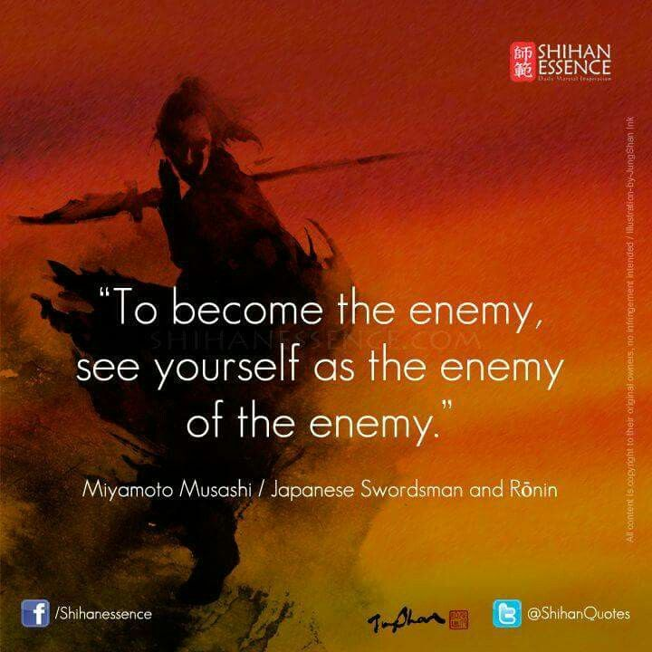 pin by funnish kumar on life samurai quotes quotes