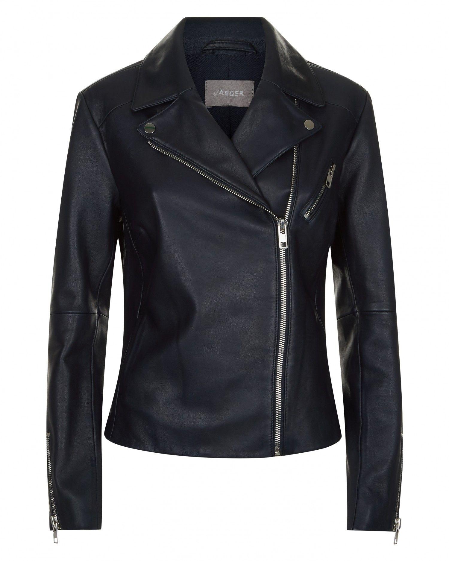 Essential Casual Biker Jacket Casual, Jackets, Fashion
