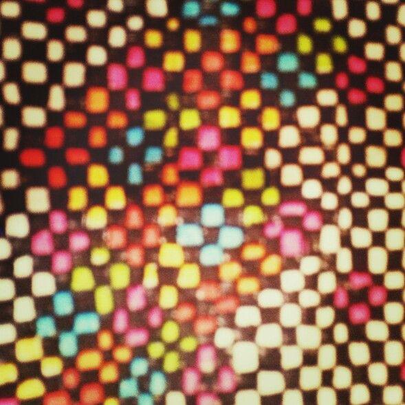 Jb Design RTW 16 motif  #newlabel #jbdesignxfashion