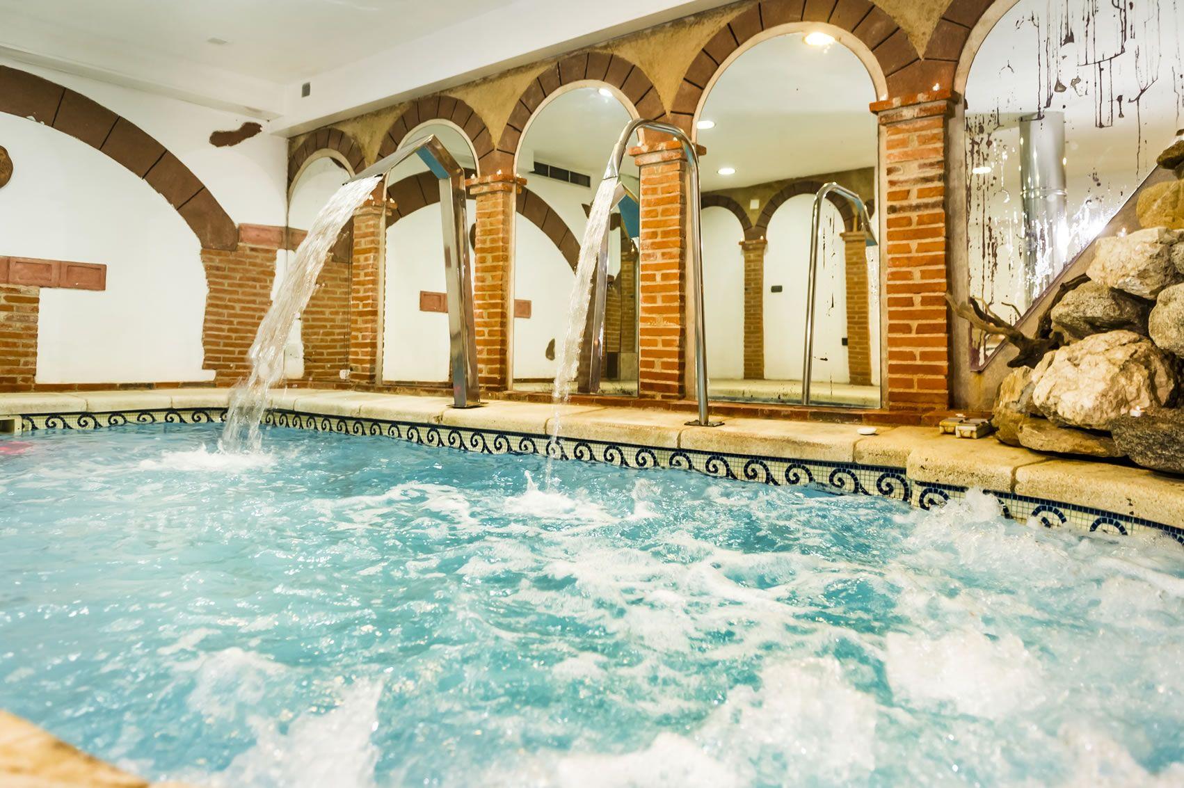 M s de ideas incre bles sobre Casa rural piscina climatizada en