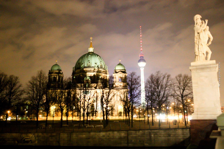 Berlin Sehenswurdigkeiten Top 10 Reisetipps Berlin Reisetipps Reisen Sehenswurdigkeiten
