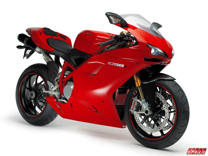 Ferrari Motorcycle | Ferrari Motorcycle? WTF | Motorcycles ...