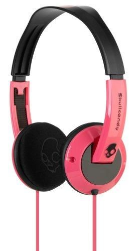 Skullcandy Headphones  7ce1638f49