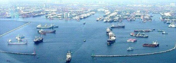Sejarah Maritim Dunia Maritim Indonesia Outdoor Decor Paris