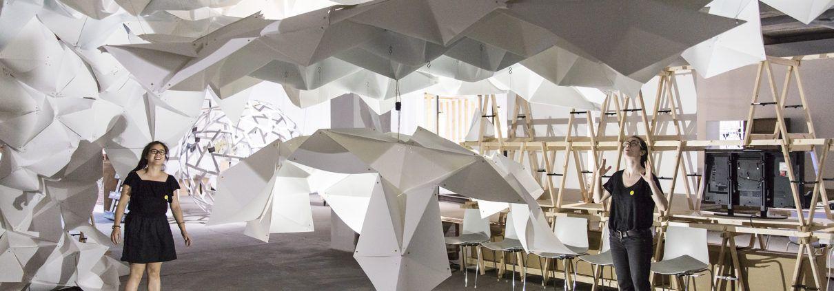 Biennale Architecture 的圖片搜尋結果 Architecture