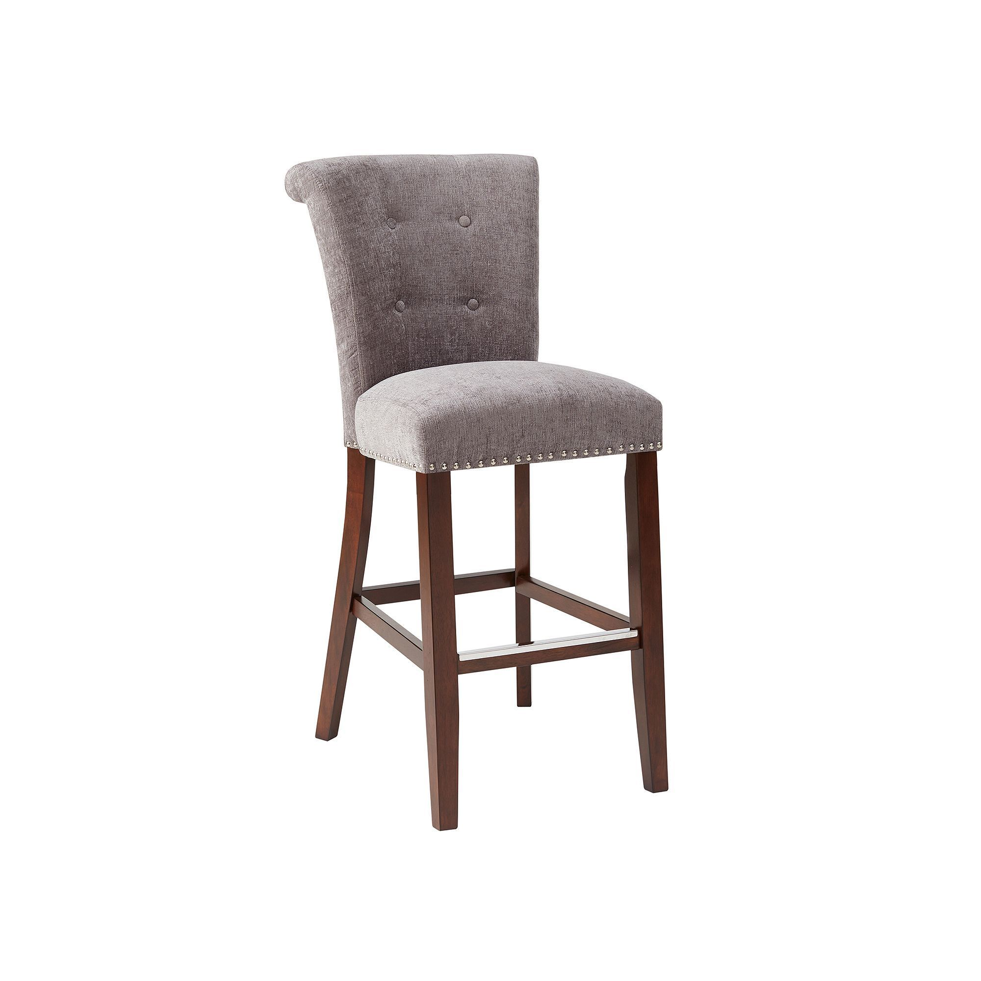 Astonishing 30 Inch Bar Stool With Back Avalonit Net Frankydiablos Diy Chair Ideas Frankydiabloscom