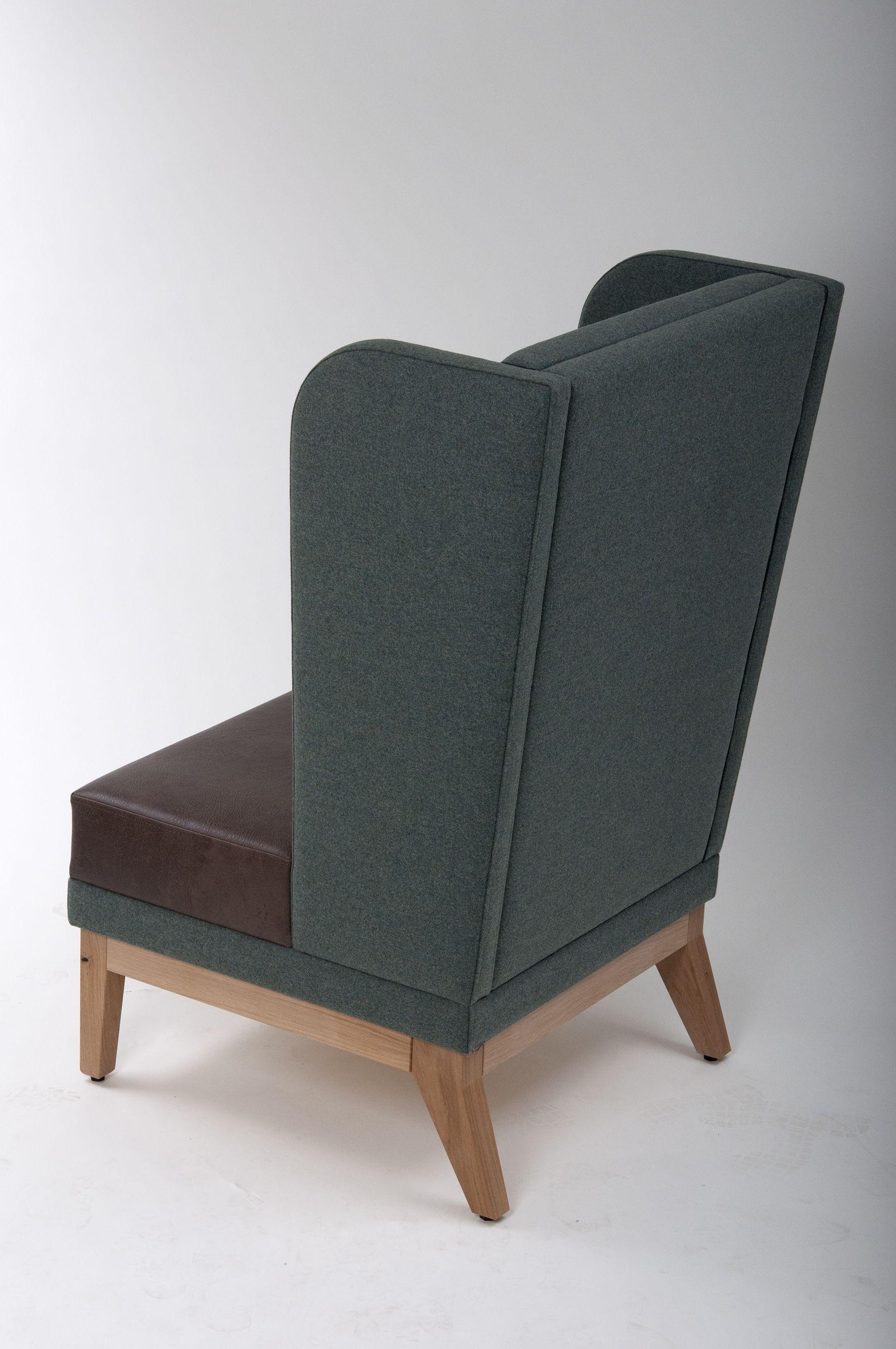 Ansprechend Schnieder Stuhlfabrik Referenz Von Unser Ohrensessel Modell 40921 Lädt Zum Entspannen