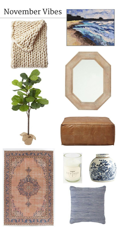Bedroom Ottoman, DIY Leather