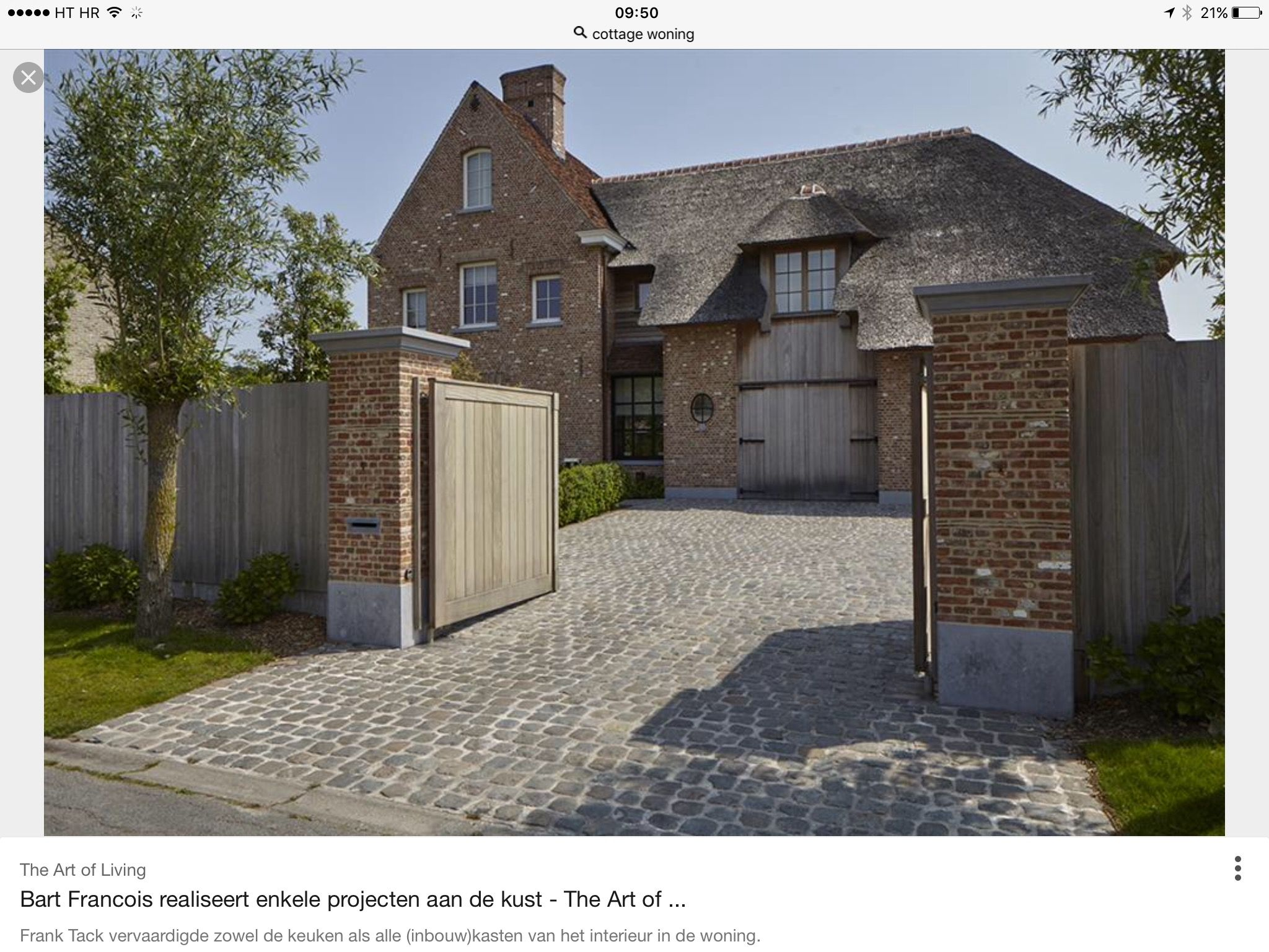Haus design eingangstor pin von m i auf haus berg in   pinterest  haus