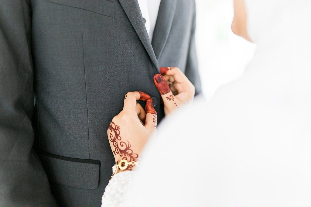 Affordable Wedding Venues In Nj | Buy wedding rings ...