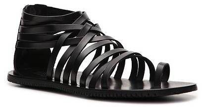 02ec8ee86fdb Mercanti Fiorentini Gladiator Sandal on shopstyle.com