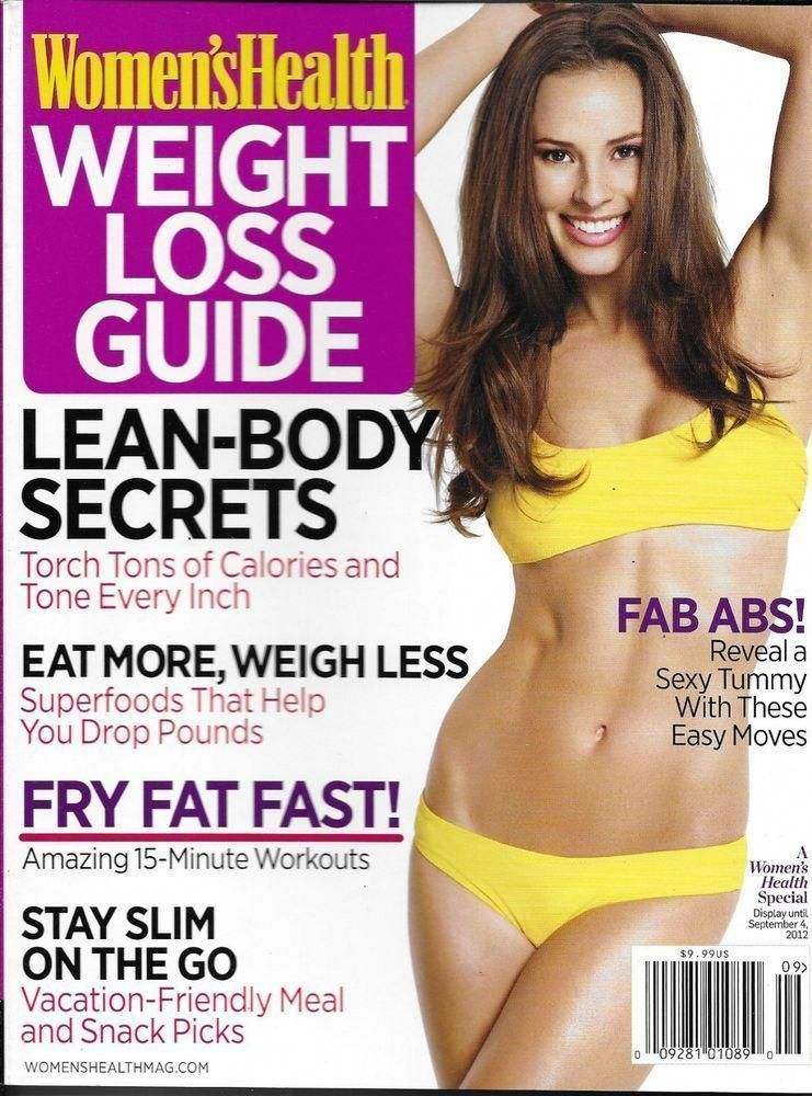 Quick weight loss tips without exercise #weightlosstips <= | weight loss ideas at home#weightlossjourney #weightlosstransformation #weightlossmotivation