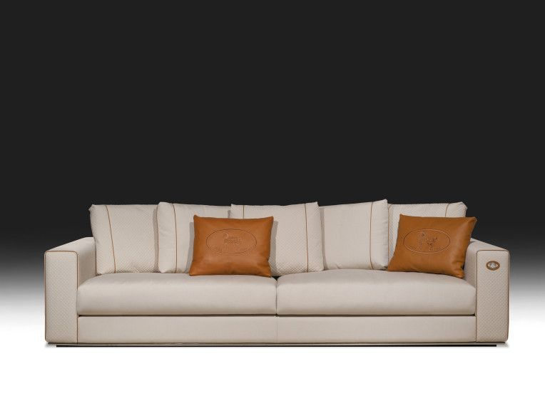 Fendi Casa Longchamp 4 Seater Fendi Casa Sofa Furniture Modern Sofa Sectional