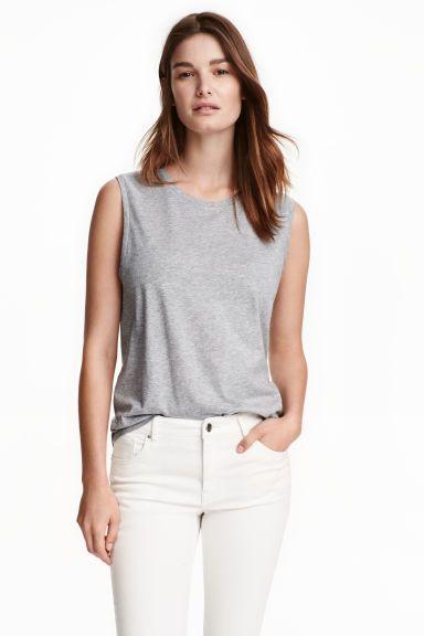 AIMEE7 Ropa Mujer Camiseta brata Casual del Color s/ólido sin Mangas imprimiendo de Huella Love Camisa Chaleco Camiseta Blusa Casual Elegante de Moda de Primavera y Verano Top para Mujeres