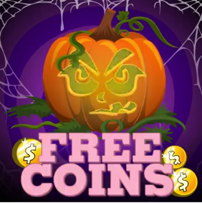 Bingo Blitz Get Free Coins! Facebook Games Network
