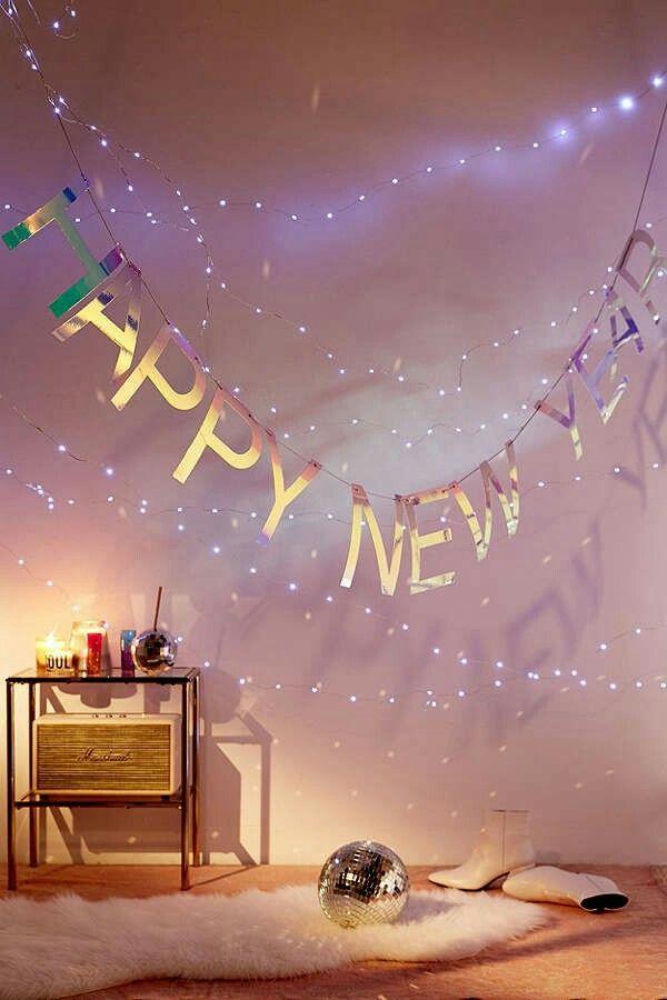 Pin by Matiana Del Rio on Wallpaper | Happy new year ...