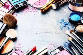 Maquillaje y Cosmetologia: ←Bienvenido↠