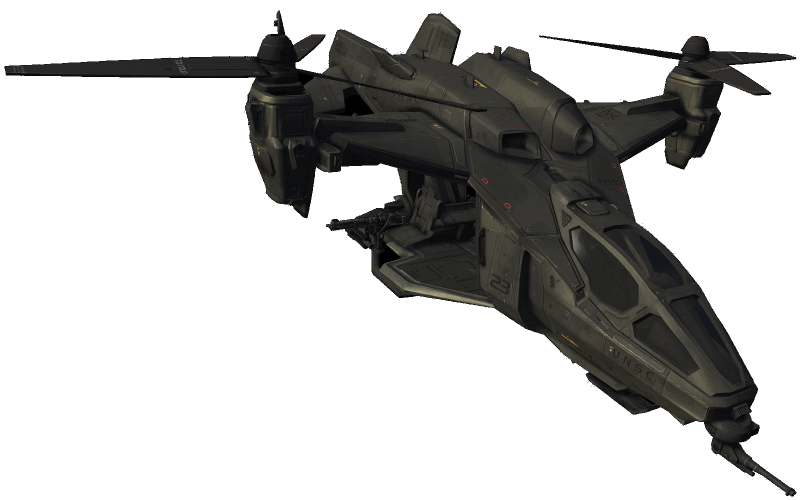 190061 Md Futuristic Helicopter Helicopter Png 800 500 Military Helicopter Aircraft Design Helicopter