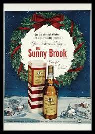 Sunny Brook