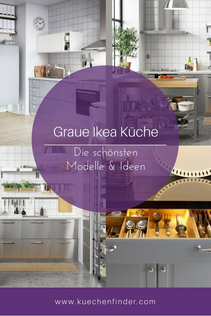 Nice Farbkonzepte f r die K chenplanung neue Ideen und Bilder von IKEA K chen