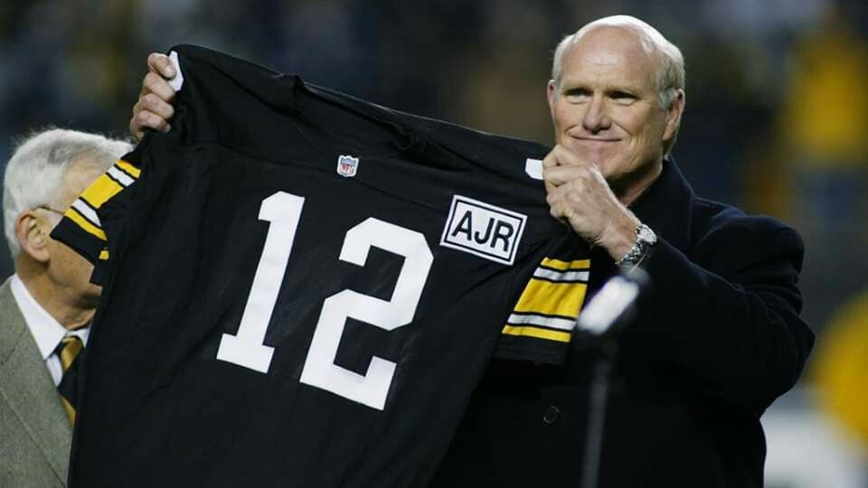 HAPPY 71ST BIRTHDAY TERRY BRADSHAW (With images ...