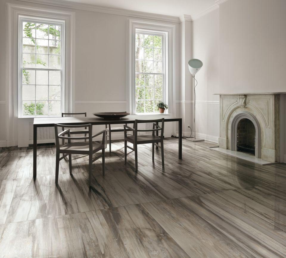 river wood | porcelain tile | architectural ceramics | cool