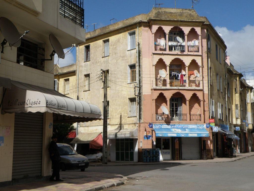 Kenitra Gharb Chrarda Beni Hssen Morocco kenitra, morocco | morocco -memories | morocco, places ive