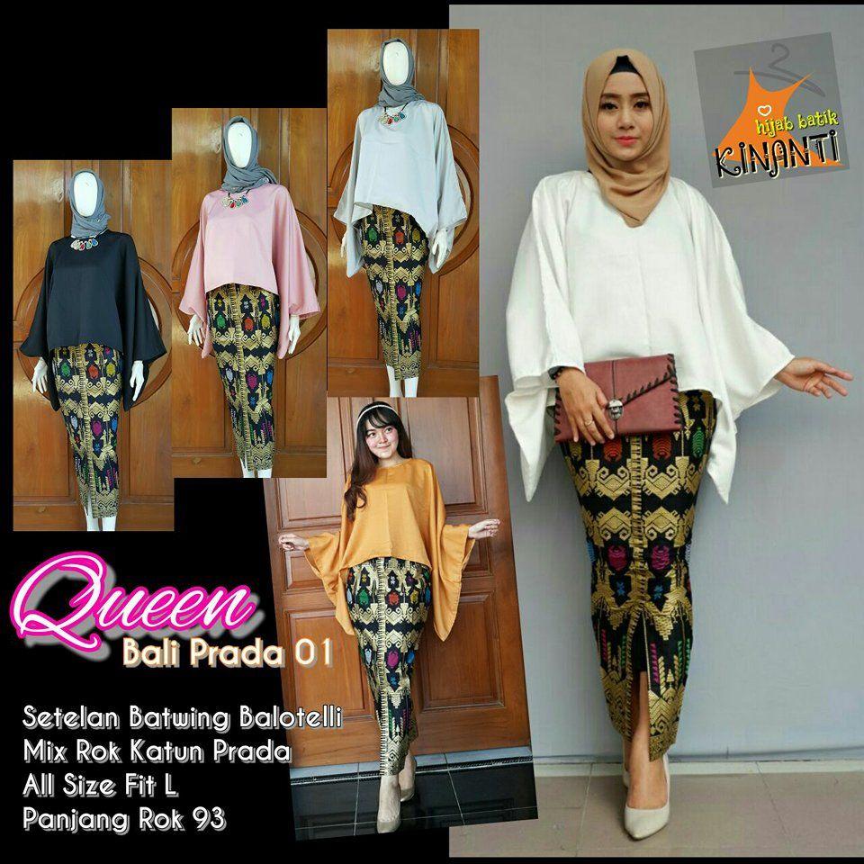 Grosir Baju Batik Bukittinggi Online 5ae71bbdf4
