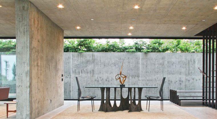 Eps Polystyrene Beads Foam Concrete Dividers Walls Concrete Wall Walls Room Divider Wall
