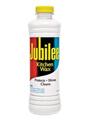Jubilee Kitchen Wax Jubilee 174 Is An Easy To Use Liquid