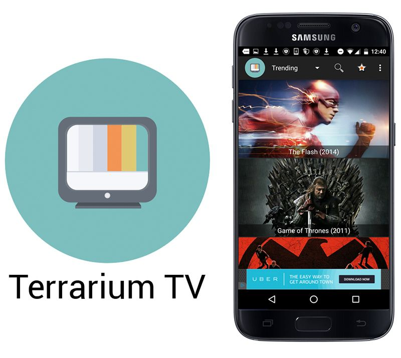 terrarium apk for android tv box