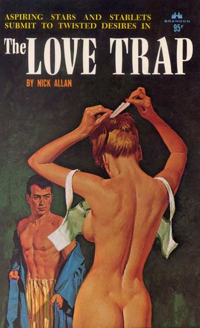 Adults adult erotic fiction books for sale