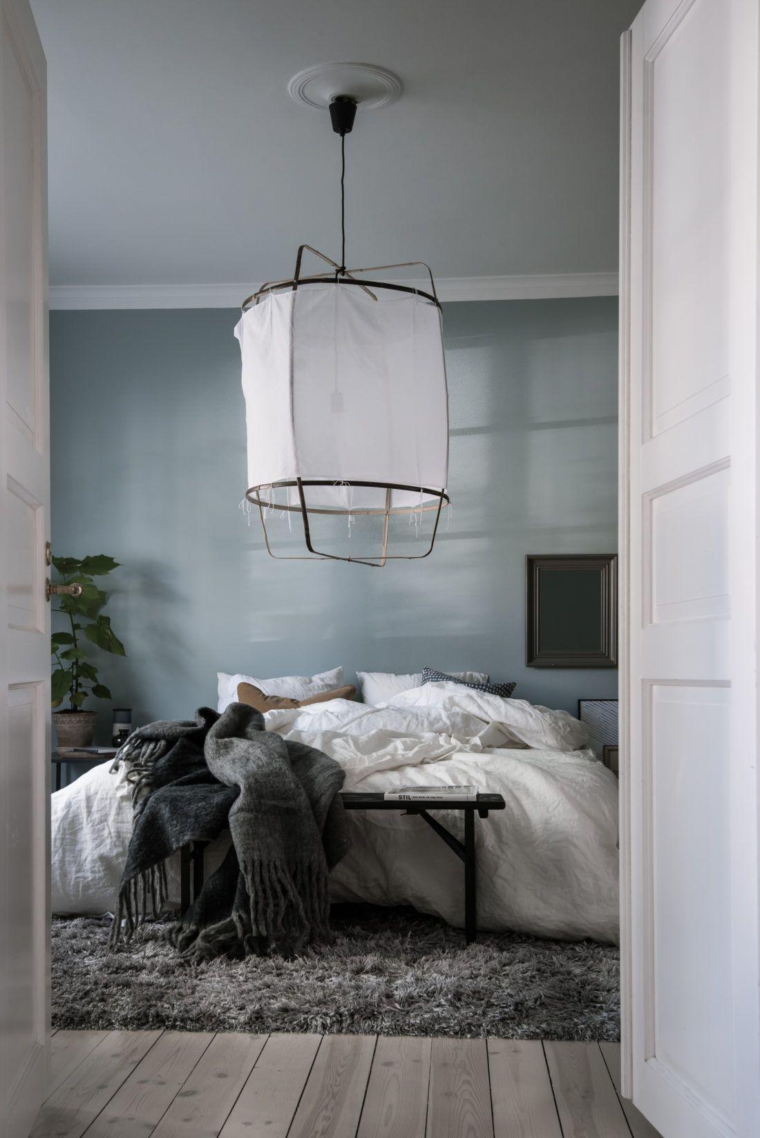 scandinavian pinterest schlafzimmer schlafzimmer ideen und haus. Black Bedroom Furniture Sets. Home Design Ideas