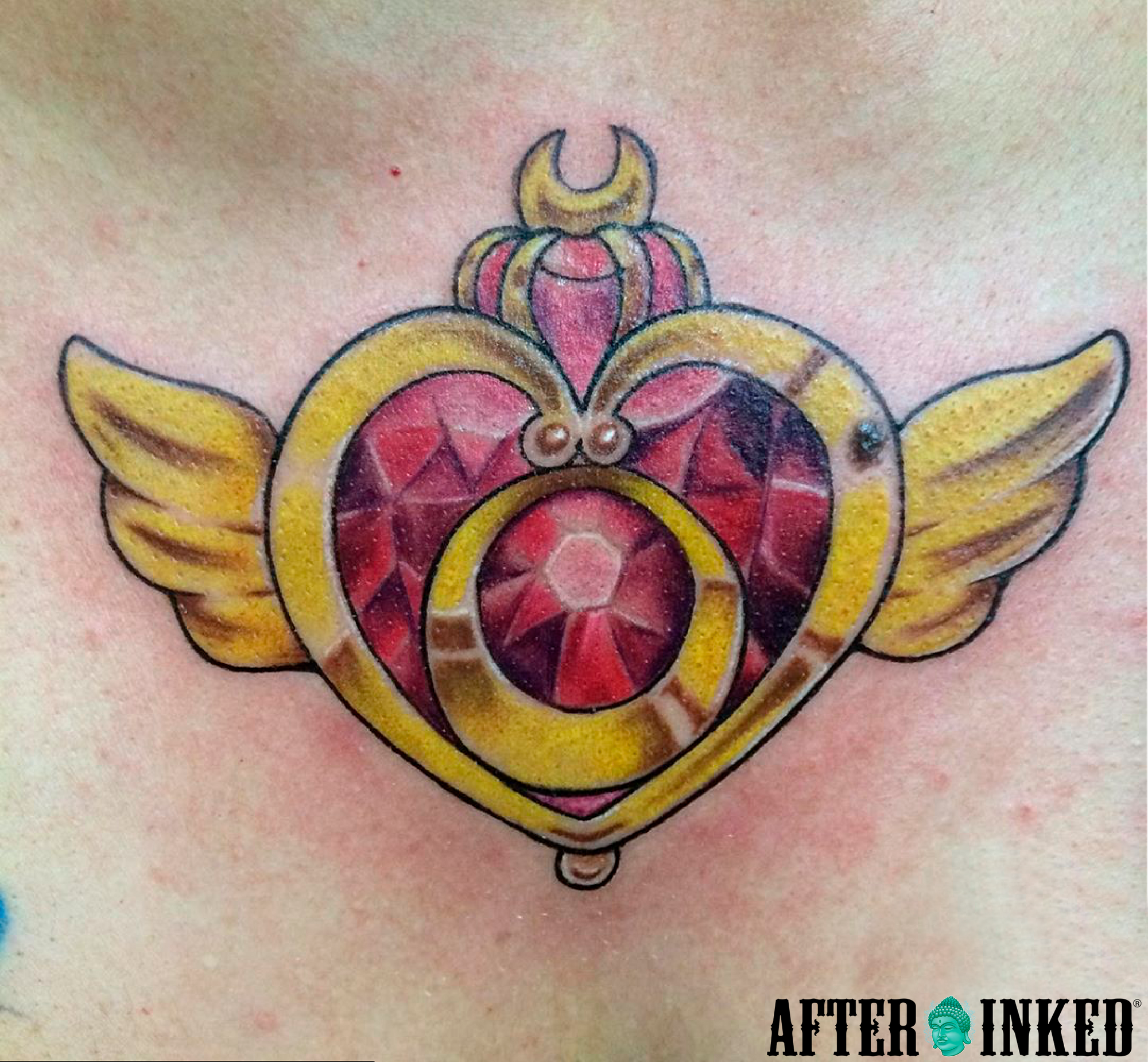 Jewelry always fits #TransformationTuesday #piercingsn #piercingaftercare #afterinked #proudusers #formulatedforperfection #afterinkedeveryday #tattooaftercare #piercingaftercare #inkseal #npj #vegan #fashion #style #jewellery #handmade #accessories #gold #beautiful #bodypiercing #jewelry #piercings #girlswithpiercings #quality #bodymodification