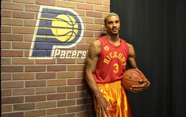 Metro goldwyn mayer studios pacers bring hoosiers inspired indiana pacers hickory alternate jersey voltagebd Images
