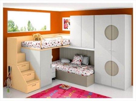 sala de juegos para ninos montessori - Google Search casa