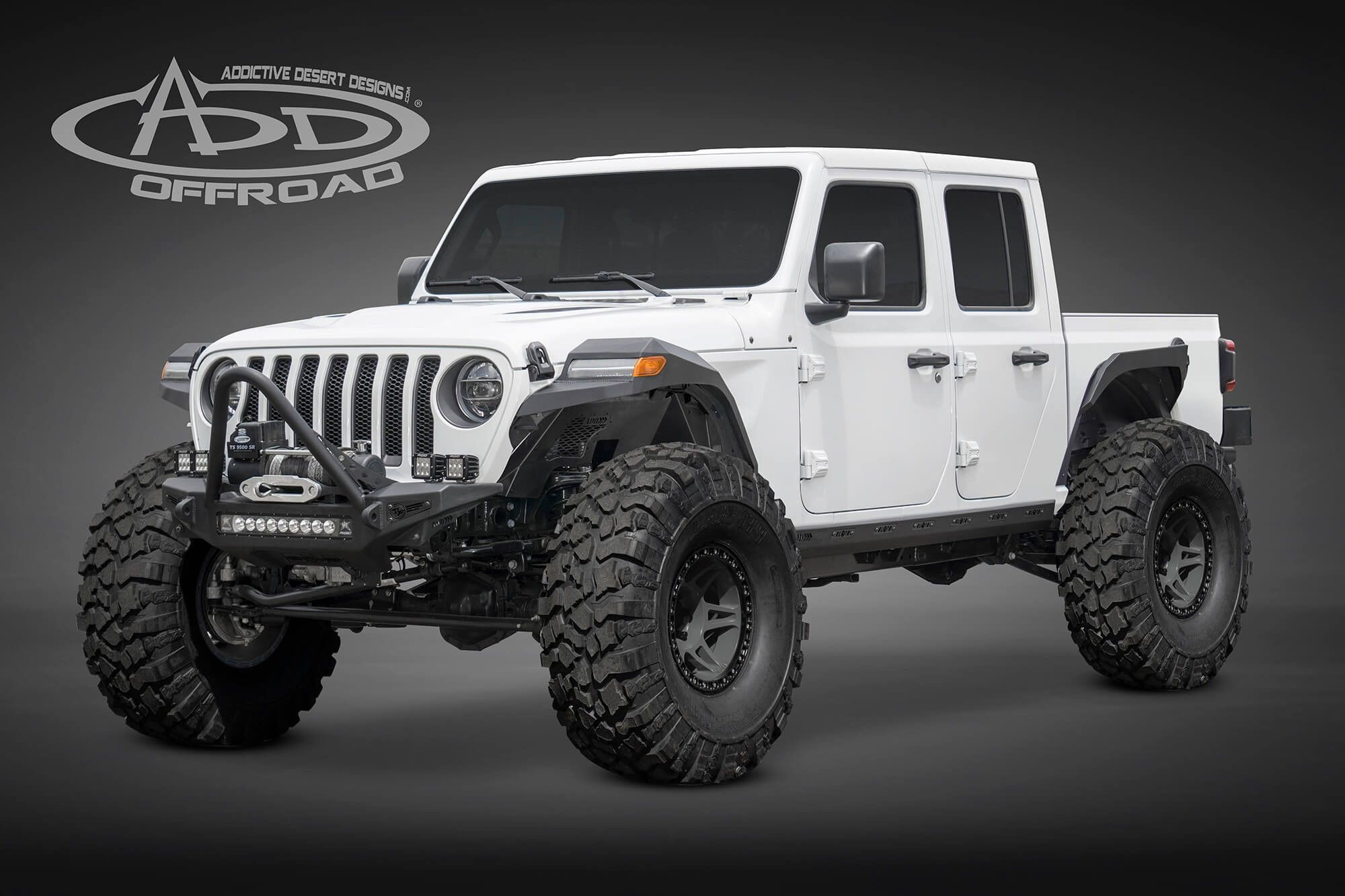 Pin By Kato On Jeep Jeep Gladiator Jeep Pickup Jeep Truck